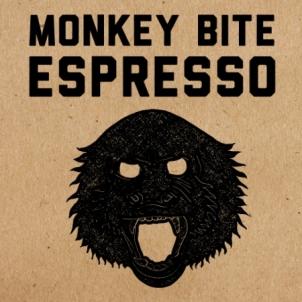 Bird Rock's season espresso.  Image courtesy of birdrockcoffee.com.