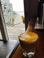 cortado kohi coffee company