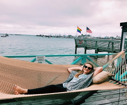 hammock store provincetown
